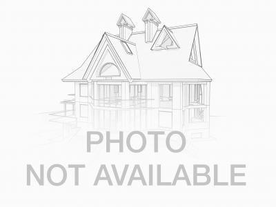New Orleans East Louisiana Real Estate Properties For Sale